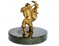Статуэтка знак зодиака Стрелец