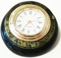 Миниатюрные настольные часы