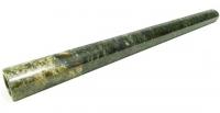 Мундштук L-120-140 мм