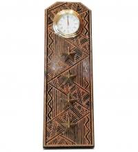 Подарочные мужские часы